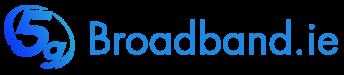 5g-logo-full2